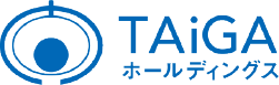 TAIGAホールディングス