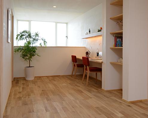 床・フローリング・畳・壁紙リフォームの基礎知識イメージ